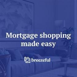 TD Fixed Mortgage - Consumer Reviews at InsurEye