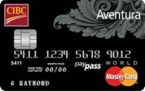 Best Canadian Credit Cards | Credit Card Reviews