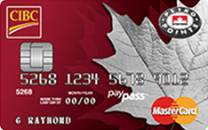 Best Canadian Credit Cards   Credit Card Reviews