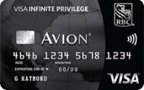 how to get autorization for my visa debit rbc