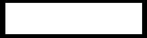 Insureye Logo