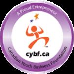 CYBF Logo