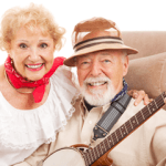 Life Insurance for Seniors, Small