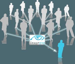 Insurance Referral Program