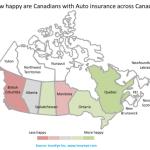 Auto Insurance Attitude in Canada, small