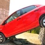 Bad Driving Small
