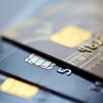 Credit Cards Purchase Security