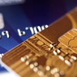 Credit Cards Insurance