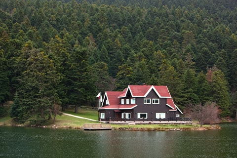 Cottage Insurance Quotes Rate Comparison Tips