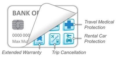 Travel Insurance For Canadian Seniors Over