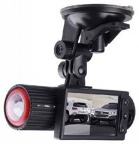 Dash Cam and Insurance