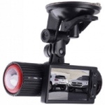 Dash Cam and Car Insurance, Small