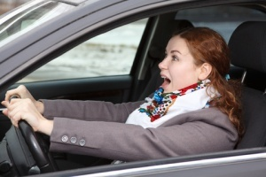 High Risk Car Insurance >> High Risk Auto Insurance Everything You Need To Know
