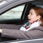 High-Risk Auto Insurance, Small