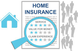 Home Insurance Reviews