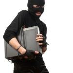 Hotel Burglary Insurance