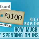 Infographic Annual Insurance Spend, small