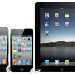Iphone and Ipad Insurance Small