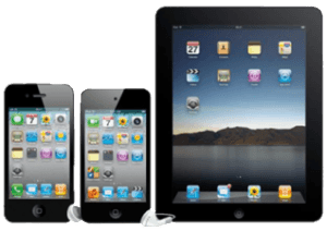 Iphone and Ipad Insurance