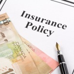 Life Insurance Policy, Small