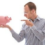 Mortgage Insurance is a Waste of Money, Small