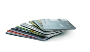 Credit Cards for Travellers