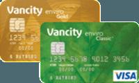 Vancity Cards