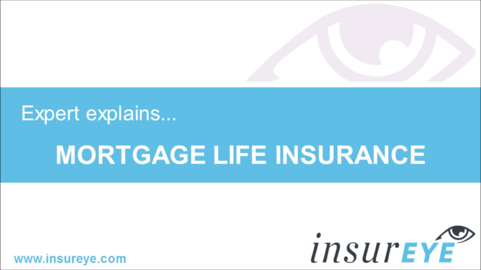 Mortgage Life Insurance Quotes Mortgage Insurance Quotes And Insurance Tips