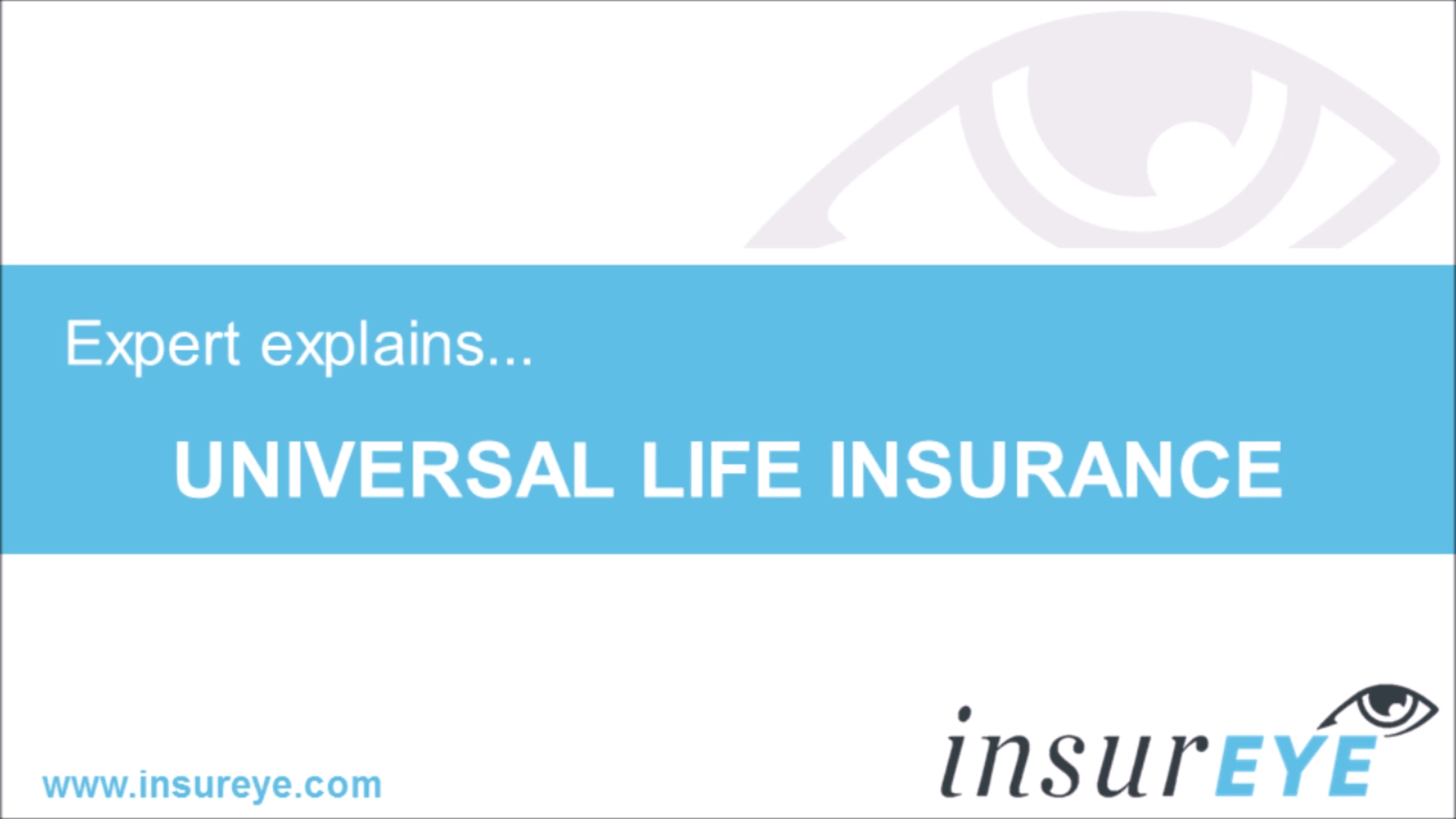 Universal Life Insurance Quote Raipurnews