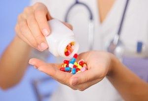Drug Plan Insurance