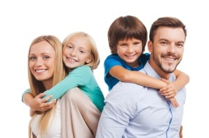 Universal Life Insurance Quotes