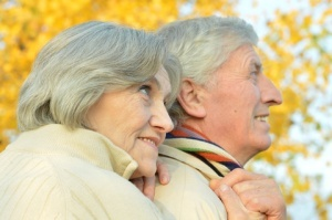 Life Insurance and Cancer - Seniors