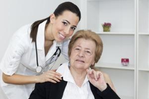 Heart Attack Life Insurance