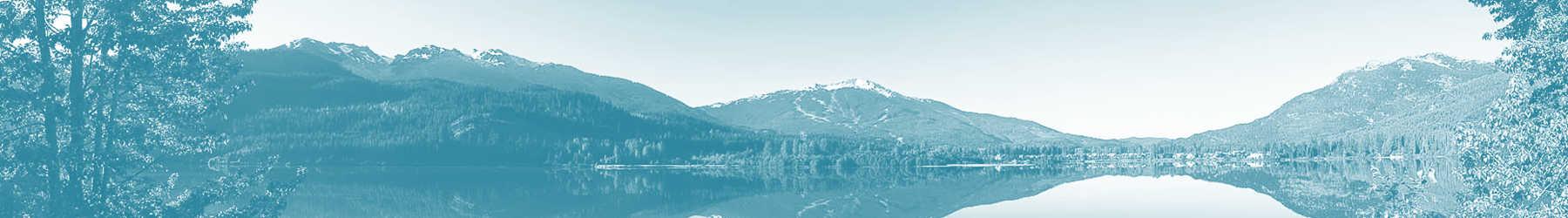 Panorama-BC