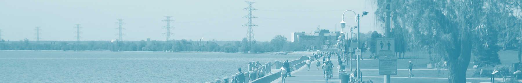 Panorama-Burlington
