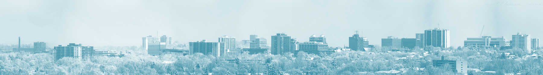Panorama-Kitchener