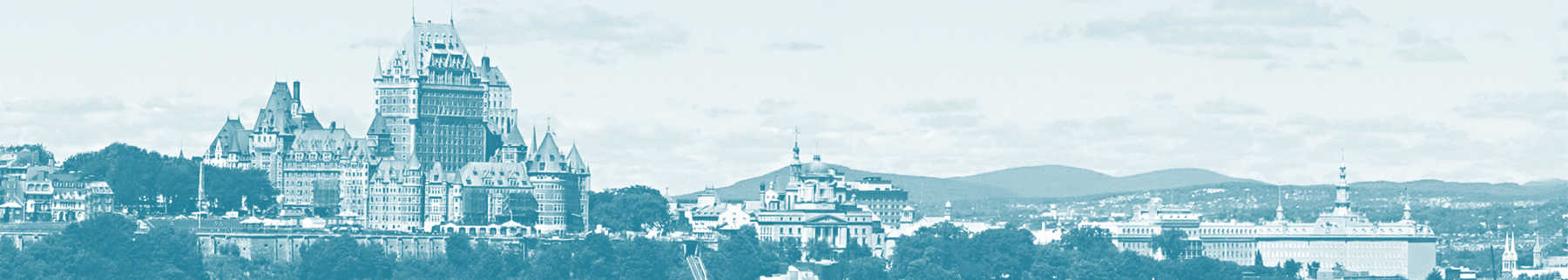 Panorama-QC