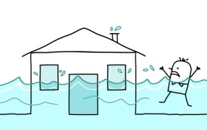 Home Insurance - Flooding