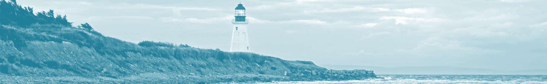 Panorama Nova Scotia