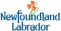 Service Newfoundland and Labrador - Logo
