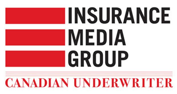 Insurance Media Group