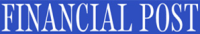 logo_financial_post