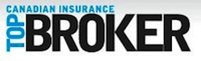 Top Canadian Insurance Broker