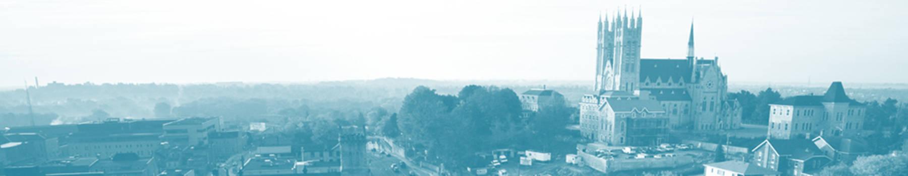 Panorama-Guelph