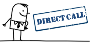 Buying Life Insurance - Direct Call