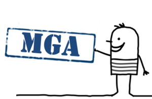 Buying Life Insurance - MGA