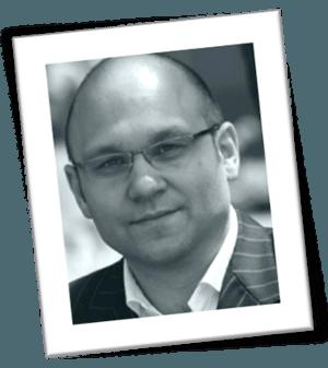 Jason Bauman and Servo Insurance Brokers