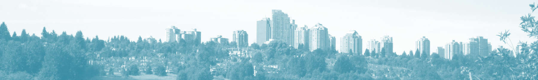 Panorama-Burnaby