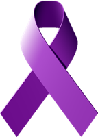 Alzheimers-Disease-symbol