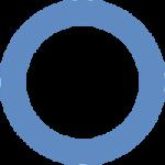 Diabetes-symbol